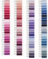 Matania färg 2218-2733