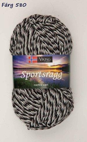Viking Sportsragg