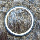 Flexiram - Blå